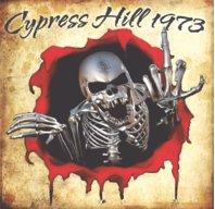 cypresshill1973