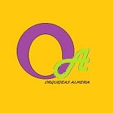 ORQUIDEAS ALMERIA