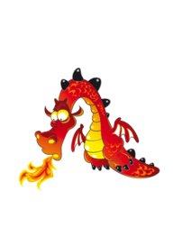 Dragons_Breath