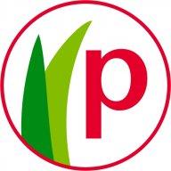 picconia.com