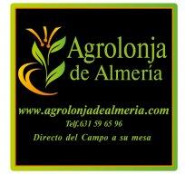Agrolonja de Almeria
