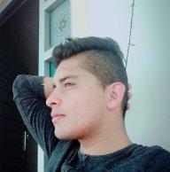 juan David Alfonso