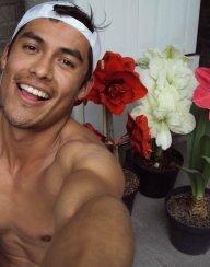 Santi_ito