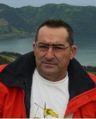 Aurelio-alicante