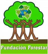 Fundación Forestar