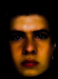 Ivan_Arturo