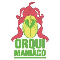 orquimaniaco.es