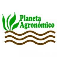 Planeta Agronómico