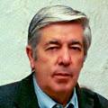 Gerardo Contreras