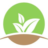 agrofitosanitarios