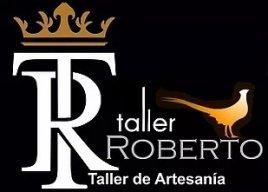 tallerroberto