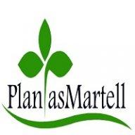 PlantasMartell