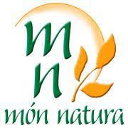 mon-natura