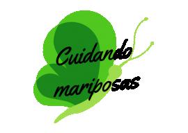 CuidandoMariposas