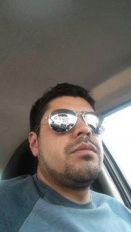 Eric Cortez