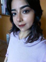 Yuliet Marquez