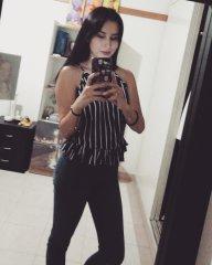 Silvia_Colombia