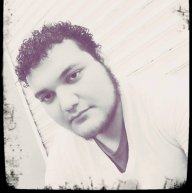 Mr_Jordan