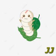 JJosejua