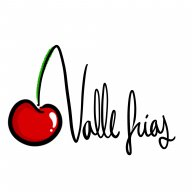 vallefrias