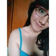 MarCP