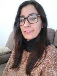 Sofíamoritas