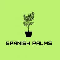 Spanish_Palms