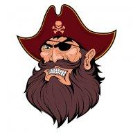 Piratacharca